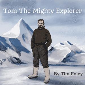 Tim Foley